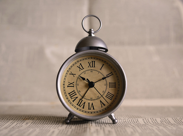 alarm-clock-2